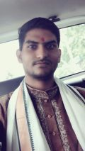 Sarvesh Kumar - Astrologer
