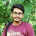 Arijit Mandal - Tutors english
