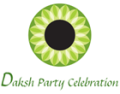 Daksh Party Celebration - Birthday party planners