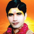 Mohan Shayam - Astrologer