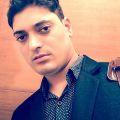 Ravi Khugshal - Keyboard lessons at home