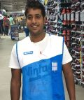 Reagan Singh Rathor - Fitness trainer at home
