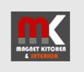 Gopal Singh - Kitchen remodelling