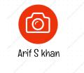 Arif S. Khan - Wedding photographers