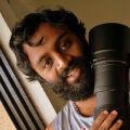 Nirmal Dharman - Baby photographers