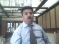 Rajeev Gupta - Lawyers