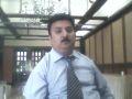 Rajeev Gupta - Property lawyer