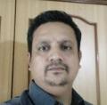 Amit Harshad Mehta - Astrologer