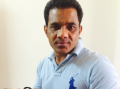 Gajanan Reddy - Fitness trainer at home