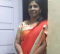 PAPPU ANURADHA - Divorcelawyers