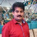 Raman Singh - Astrologer