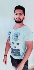 Manish Saini - Fitness trainer at home