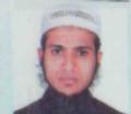 Mohammed Rashid Ali - Class xitoxii