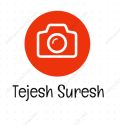 Tejesh Suresh - Wedding photographers
