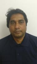 Baba Chote Sahab - Ac service repair