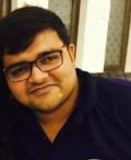 Kushal Kothari - Lawyers