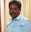 T.S.RajaMohan - Divorcelawyers