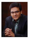 Mishuk Das - Web designer