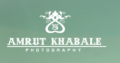 Amrut Khabale - Wedding photographers
