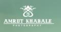 Amrut Khabale - Pre wedding shoot photographers