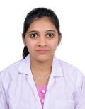Bhoomi Ankur Gala - Physiotherapist