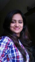 Swati Kulkarni - Wedding makeup artists