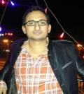 Sandeep Kumar Singh - Lawyers