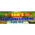 Narendra Gummadi - Wedding caterers
