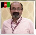 Vikas Bhatnagar - Ca small business