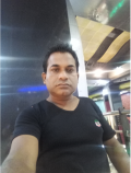 Somnath Saha - Physiotherapist