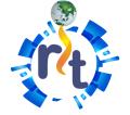 Regatta Technologies - Web designer