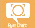 Gyan Chand - Maternity photographers