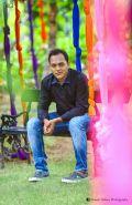 Rishab Jain - Pre wedding shoot photographers