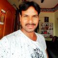 Velpula Sai Sirish - Physiotherapist