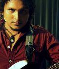 Mainak Roy - Guitar lessons at home