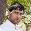 Surjeet Singh - Wedding photographers
