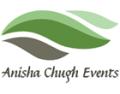 Anisha S. Chugh - Birthday party planners
