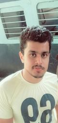 Pranav Chanana - Fitness trainer at home