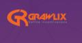 Grawlix Software Pvt. Ltd. - Web designer
