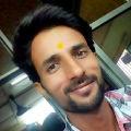 Ankit Bhardwaj - Yoga at home