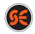 Prince Sachdeva - Cctv dealers