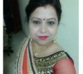 Vandana Tyagi - Party makeup artist