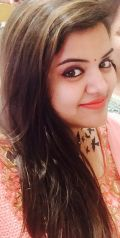 Richa Rana - Party makeup artist