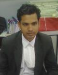 amol kashiram arote - Lawyers