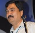 TS Vijayakumar - Property lawyer