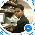 kk sharma - Property lawyer