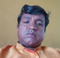 Vasudev Shastri - Astrologer