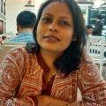 Bhaswati Chattopadhyay - Tutors science