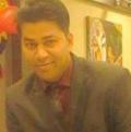 Adv. Prashant P Chavan - Divorcelawyers