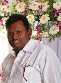 Bhuman Ramaiah Nirati - Kitchen remodelling